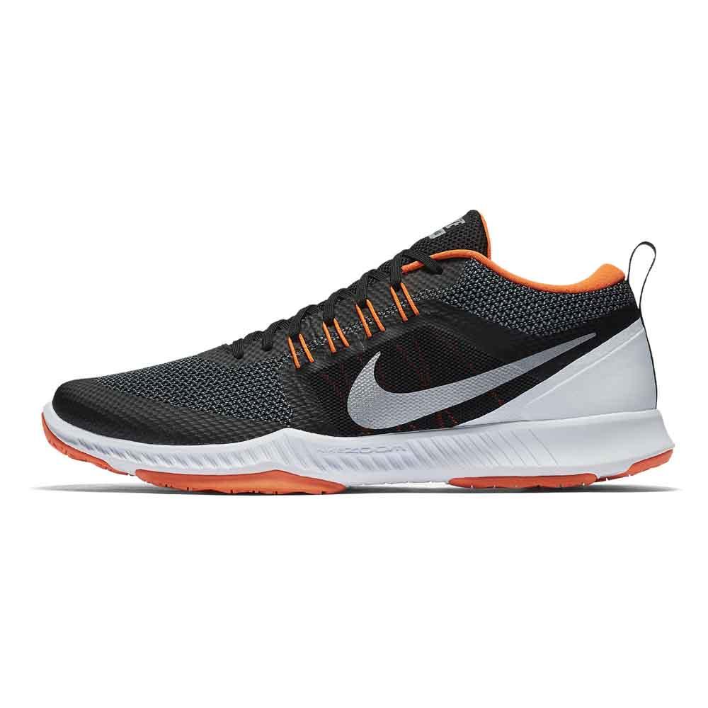 Nike Zoom y Domination comprar y Zoom ofertas en Traininn e73054