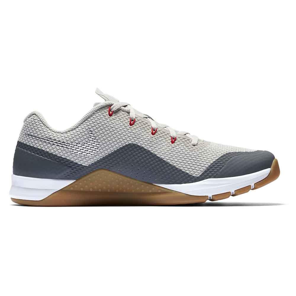 sale retailer 6dc5f 3e863 Nike Metcon Repper Dsx