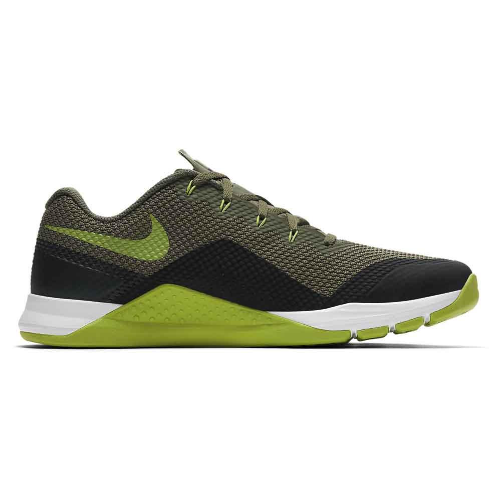 Nike Metcon Repper Dsx Green Buy And Offers On Traininn