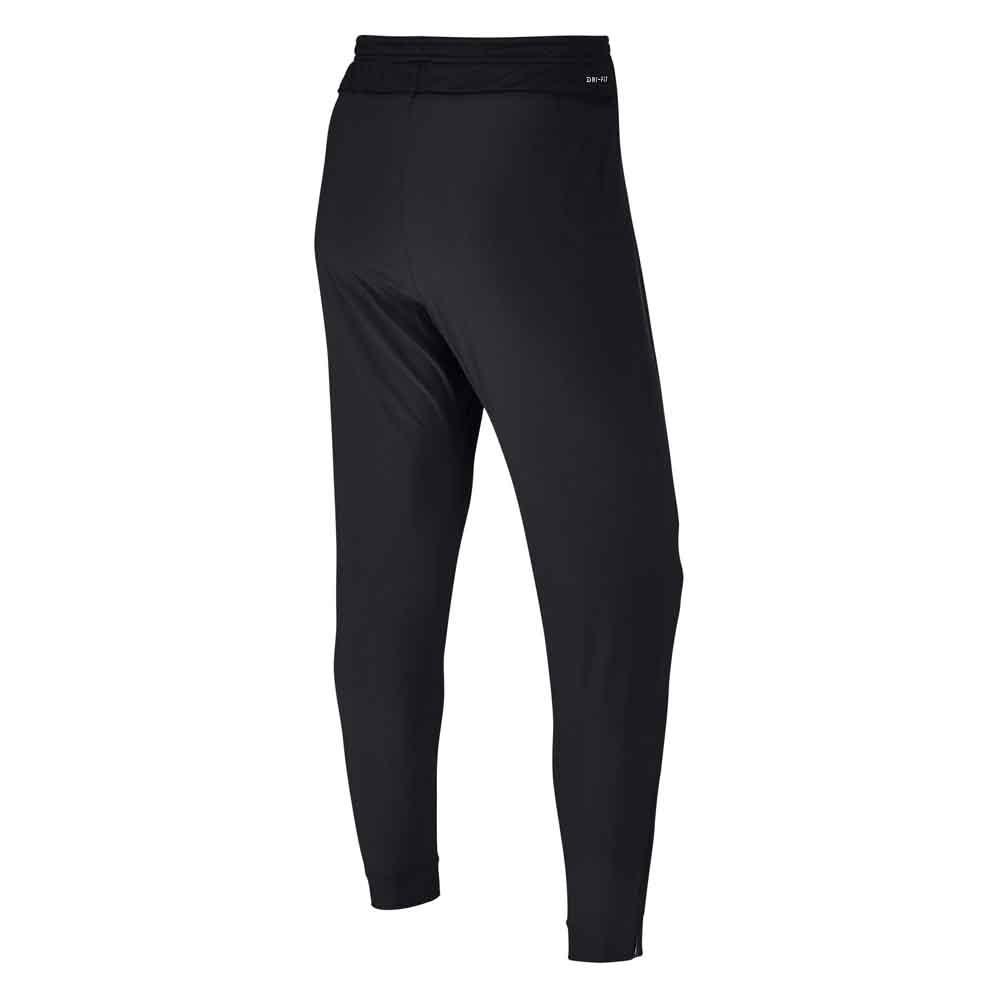 flex-essential-woven-pants