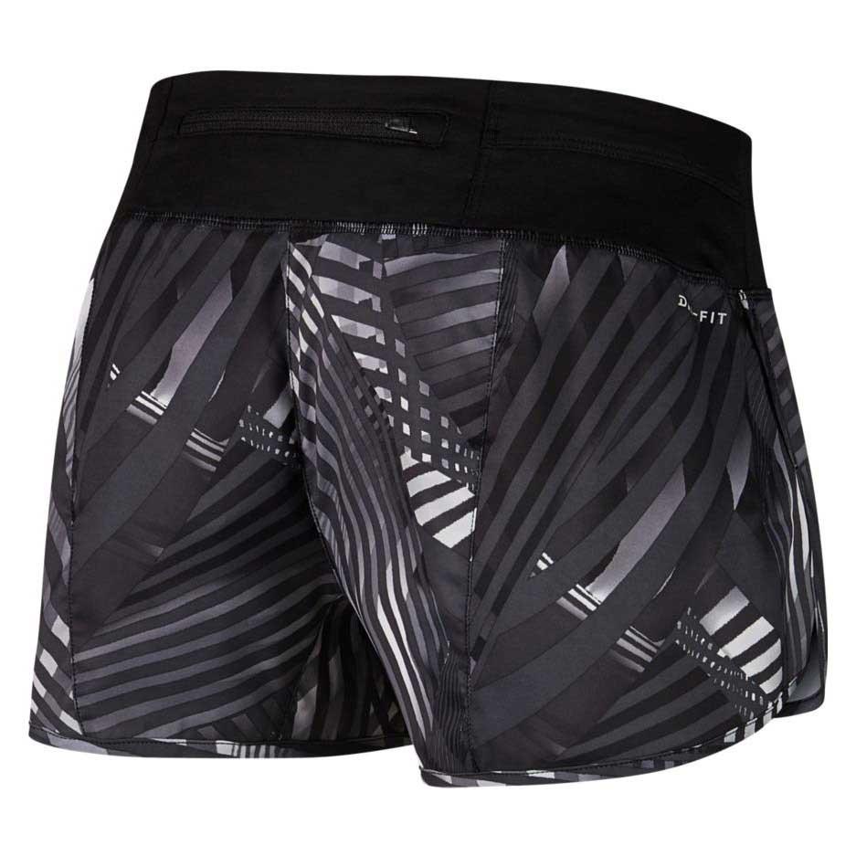 flex-3-rival-printed-shorts
