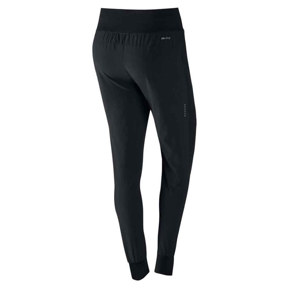flex-essential-pants