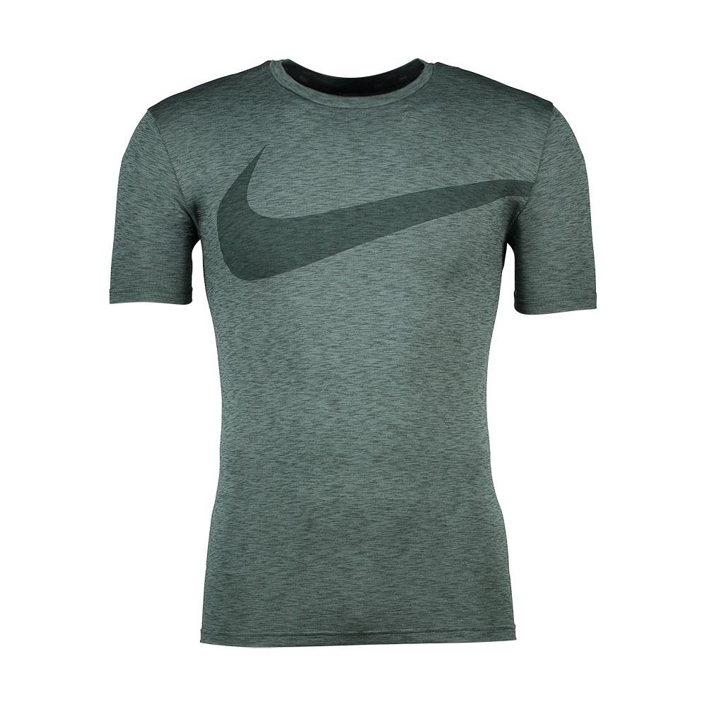Nike Breathe Hyper Dry Top GFX