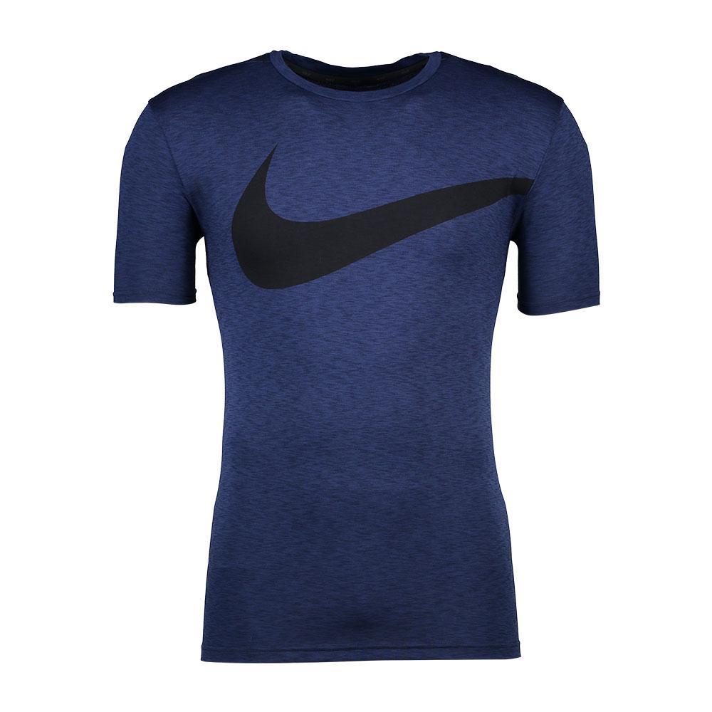 Stance VS Nike Hyper Elite