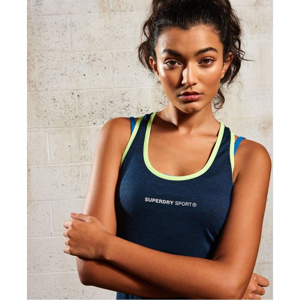 sport-core-gym-vest