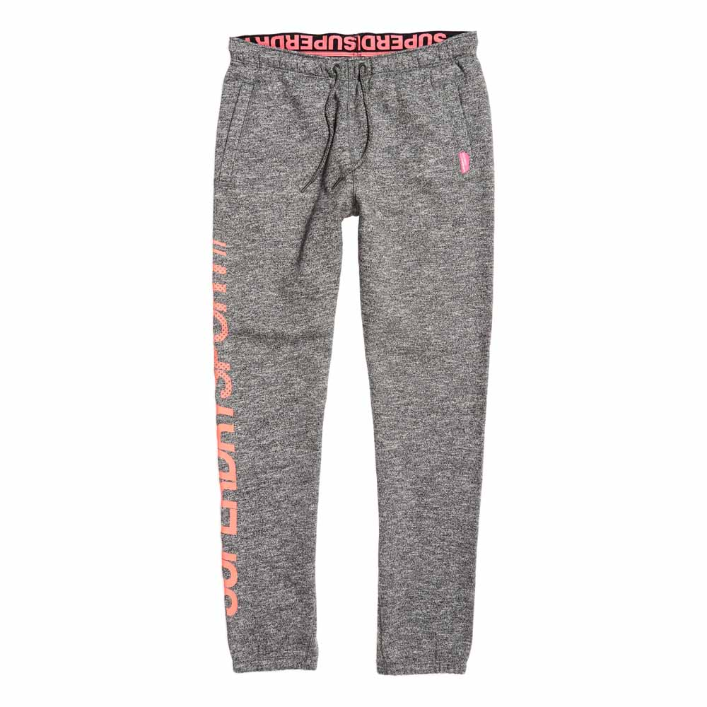 Superdry Sport Essentials Jogger