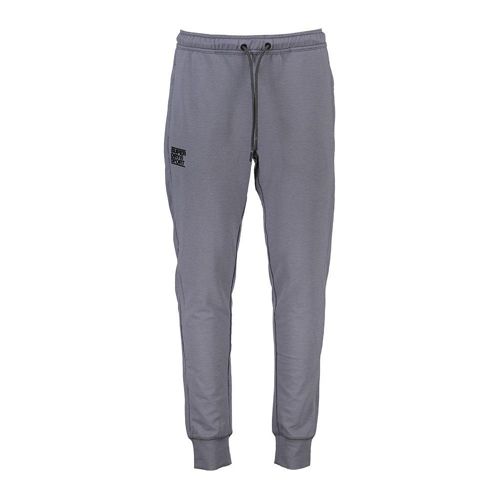 Superdry Gym Training Jogger