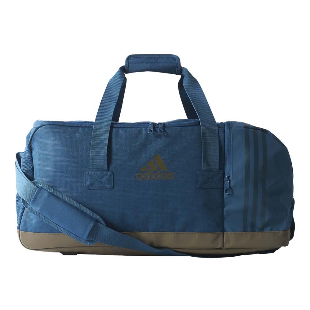 9b54493027 adidas 3 Stripes Performance Team Bag M, Traininn