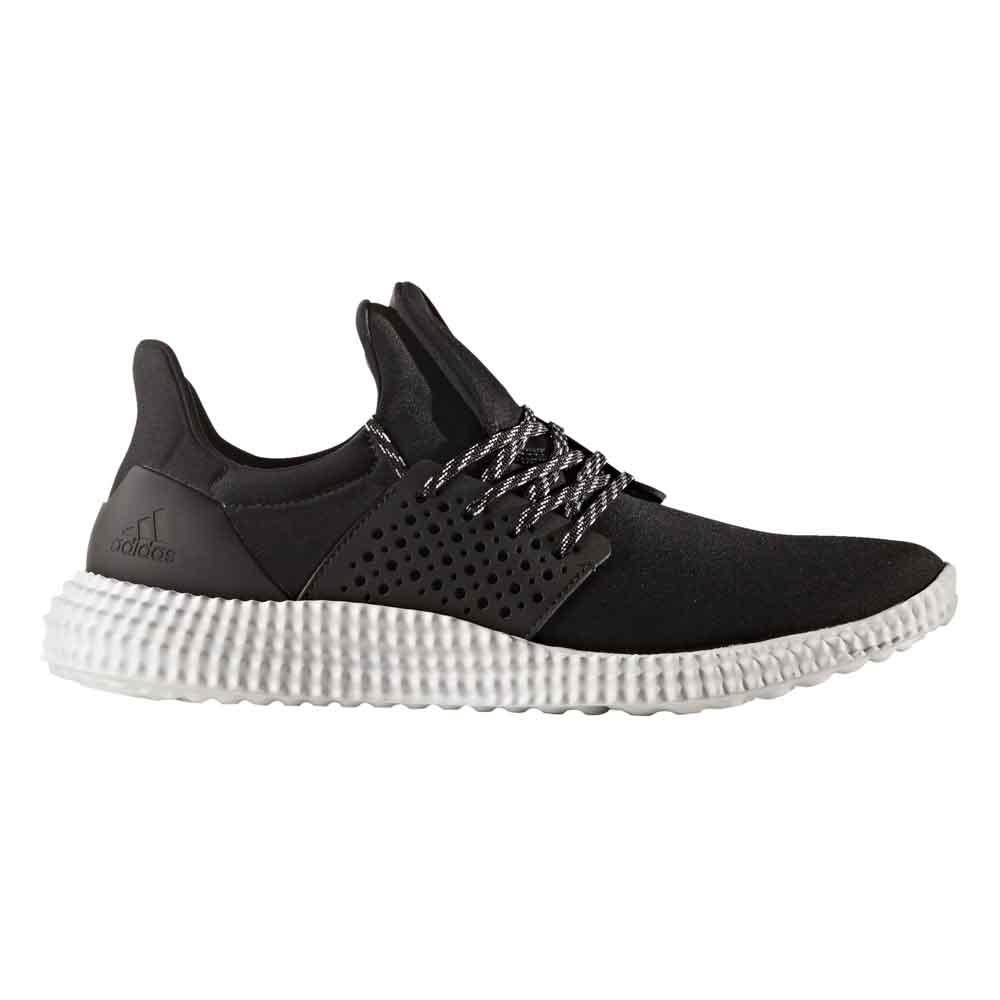 adidas Athletics 24/7 Trainer Black buy
