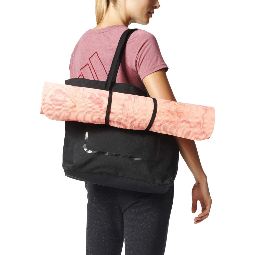 7ec39c04d7 adidas Better Sol Tote Woman buy and offers on Traininn