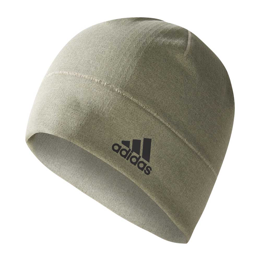 779ff5d66b8 adidas Climaheat Beanie buy and offers on Traininn