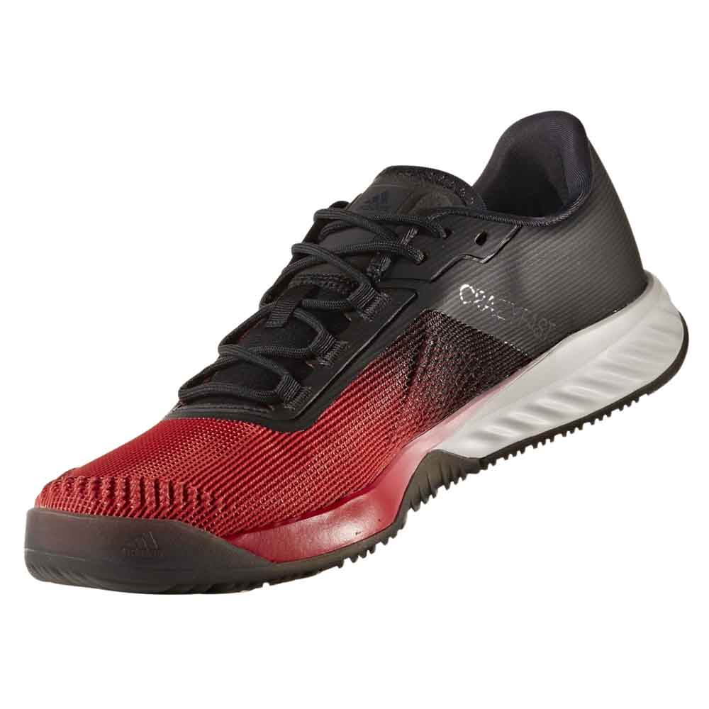 adidas Crazyfast Trainer buy and offers on Traininn