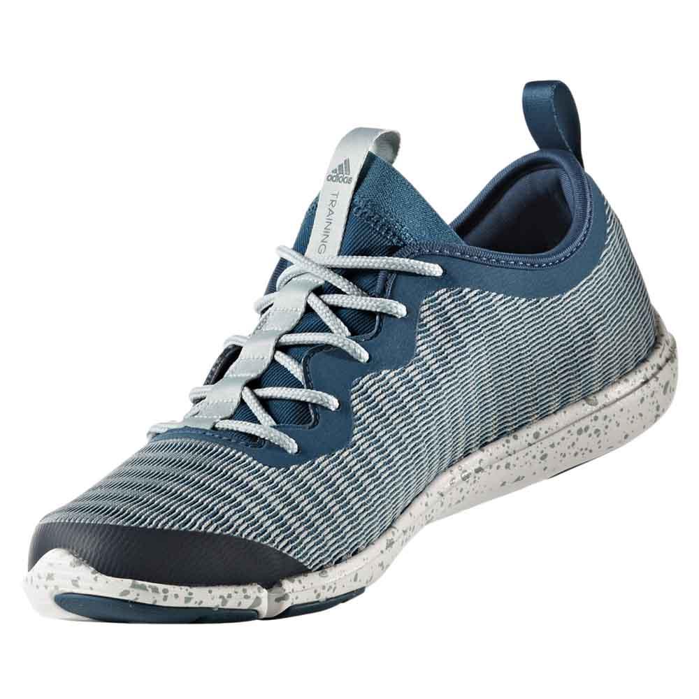 adidas Crazymove Tr comprar y ofertas en Traininn 9a7af91de