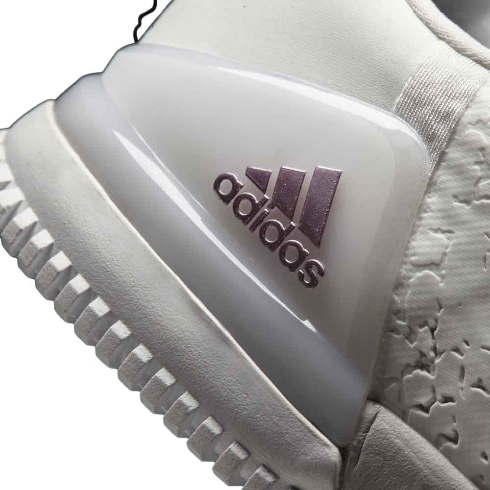 adidas crazy power specs for sale on