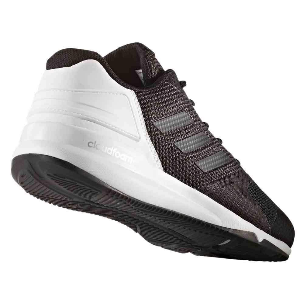 adidas Crazytrain 2 Cf comprar e ofertas na Traininn Trainers