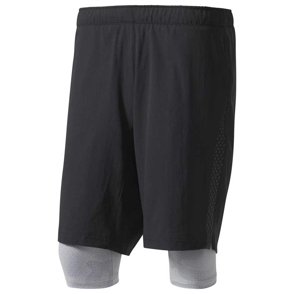 adidas Short Am Bermuda kjøp og tilbud, Traininn Bukser
