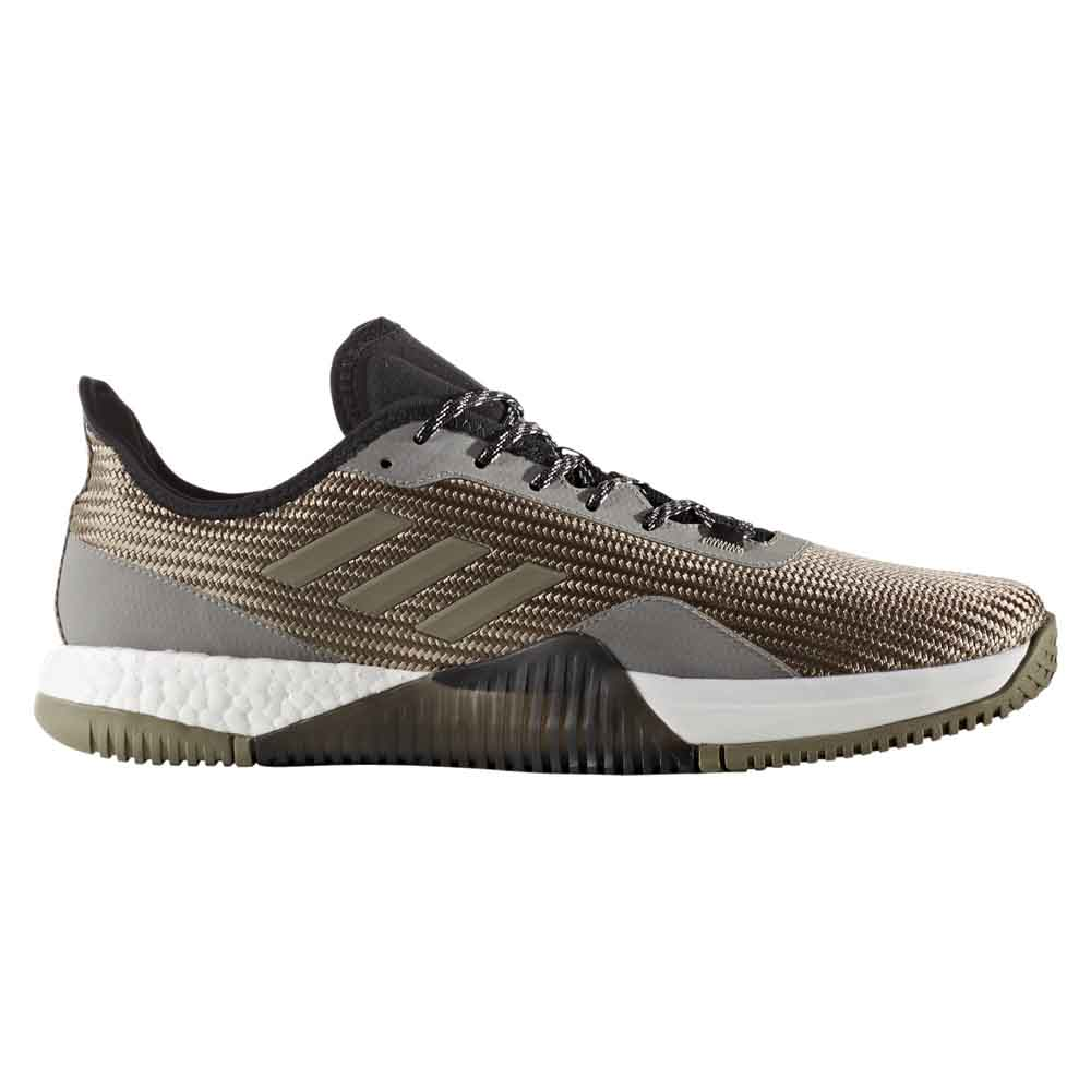 cheapest quality design cheap for discount adidas Crazytrain Elite buy and offers on Traininn