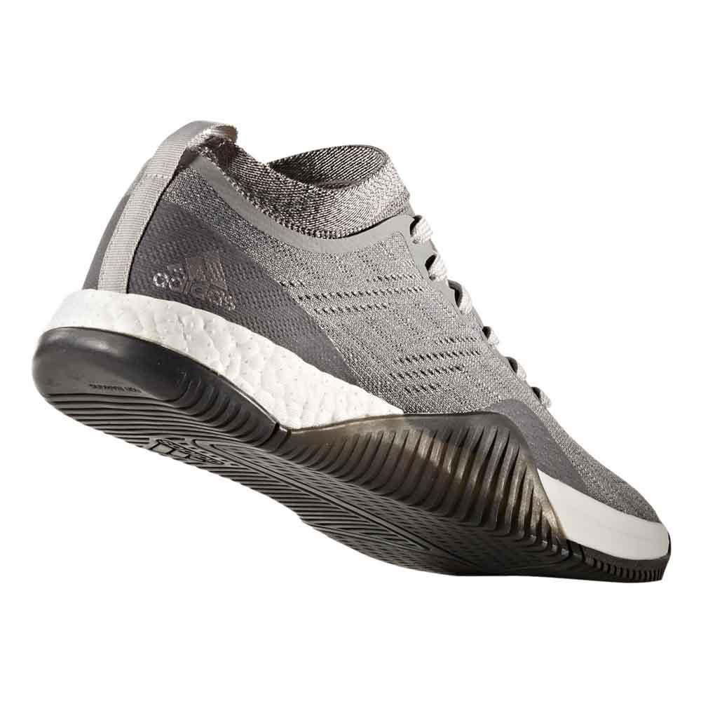 adidas Crazytrain Elite Grey buy and