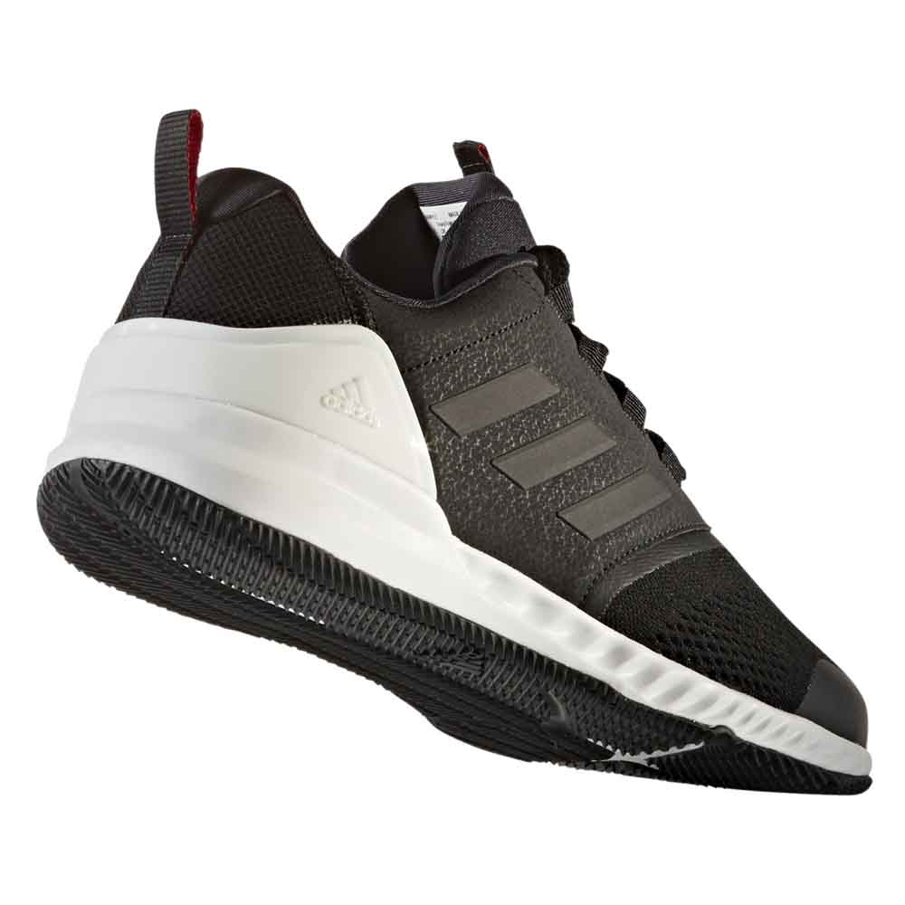 adidas Crazytrain Pro sneakers Enjoy Online Cheap Sale Outlet Locations H5enuogKfh