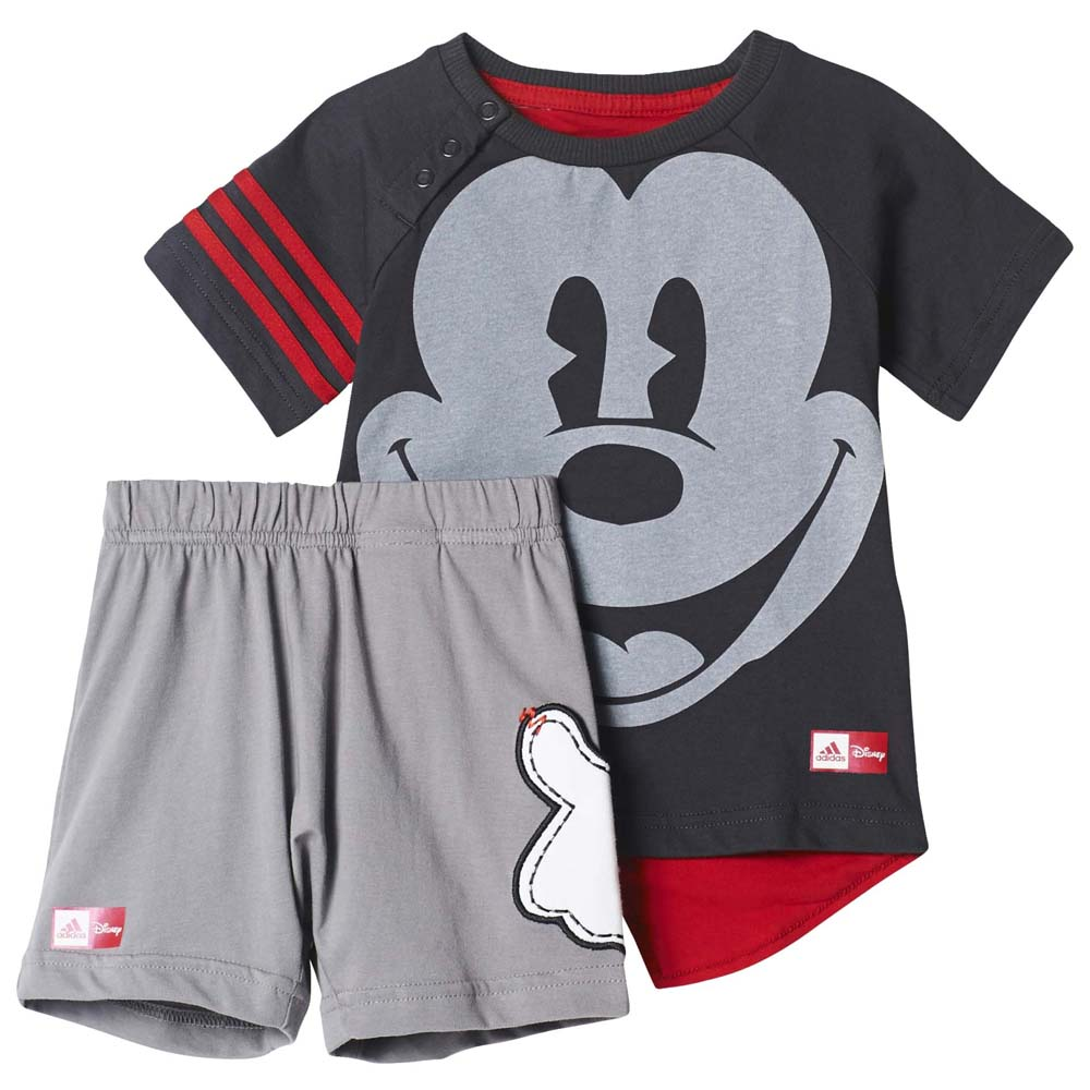 adidas Disney Mickey Mouse Summer Set , Traininn