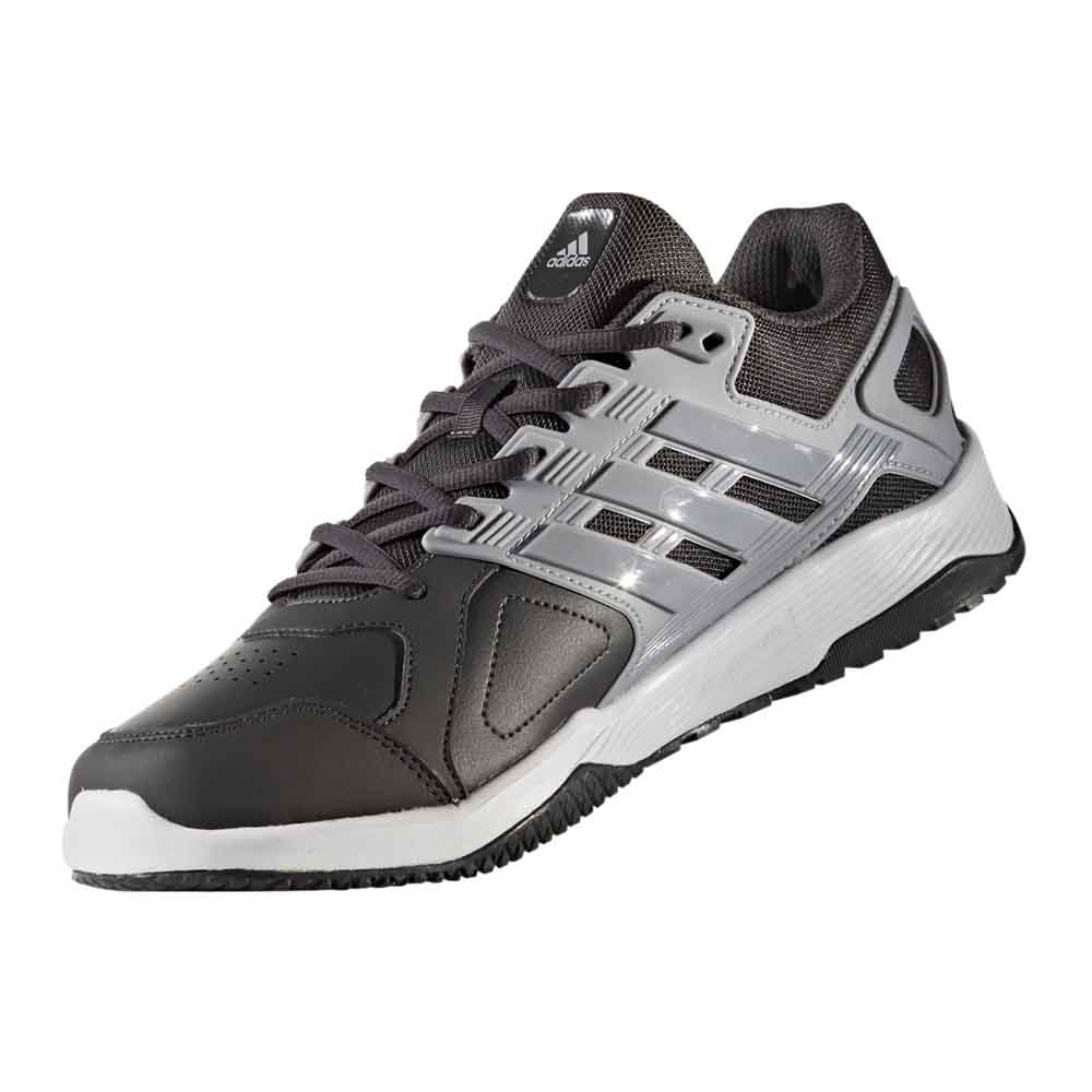impresión Tres Error  adidas duramo trainer Online Shopping for Women, Men, Kids Fashion &  Lifestyle|Free Delivery & Returns! -