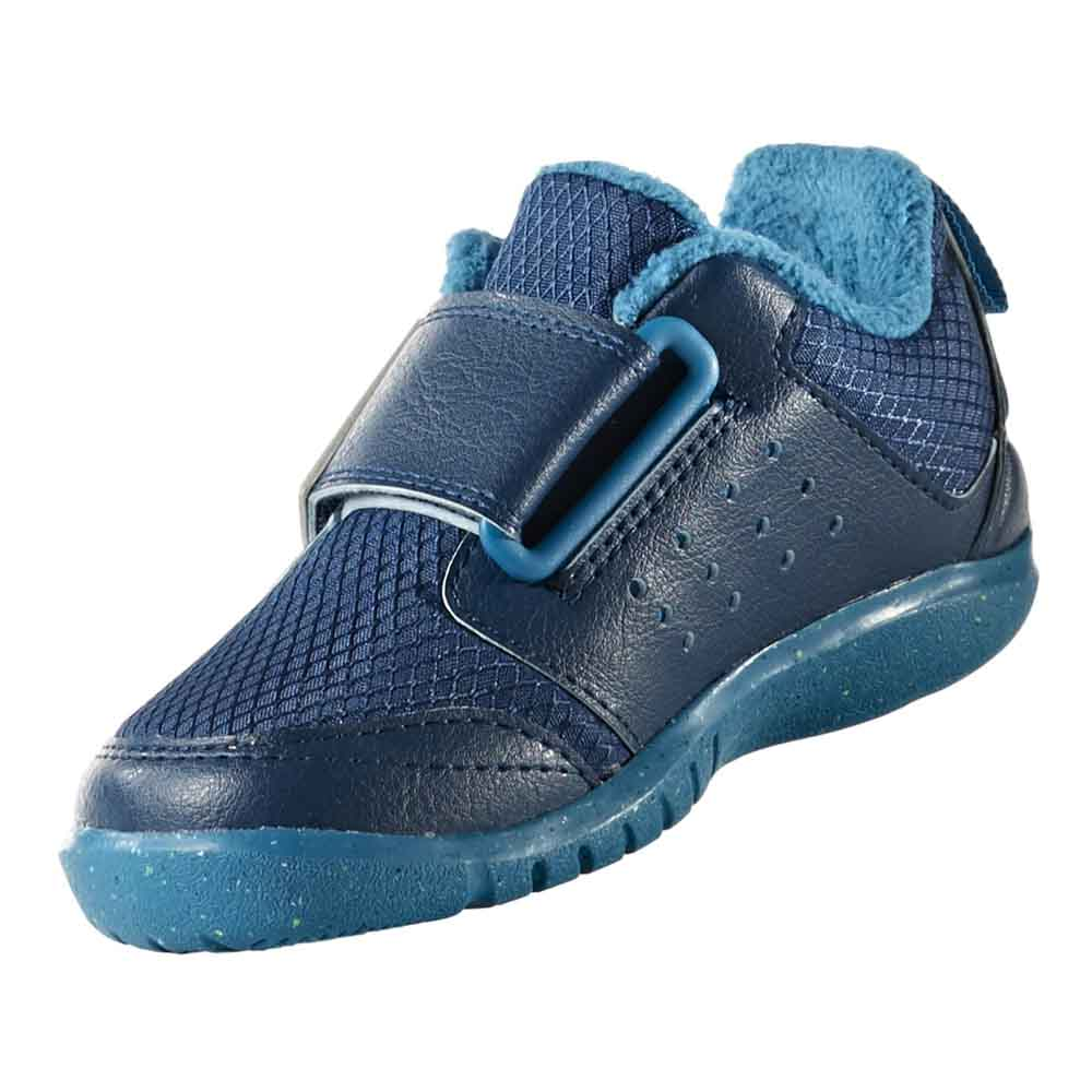6292035a7c7 adidas Fortaplay Ac I buy and offers on Traininn