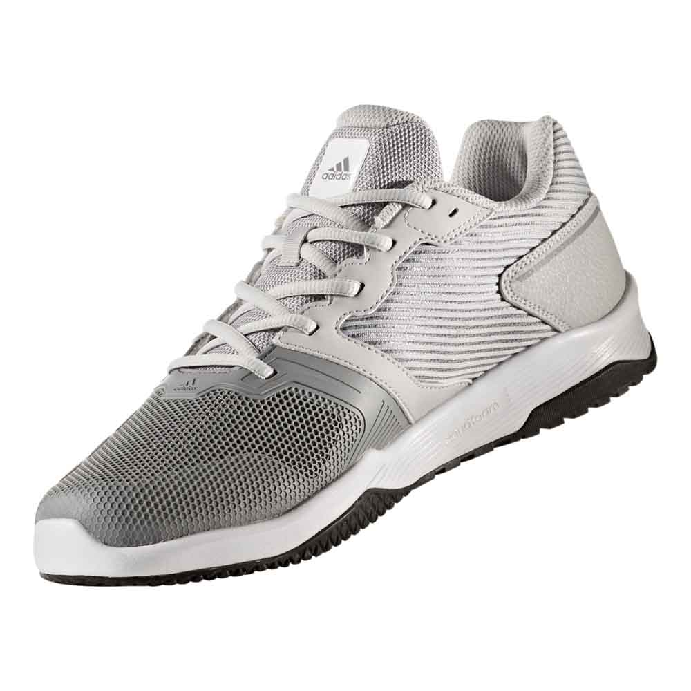 adidas uomo's gym warrior 2 training scarpe