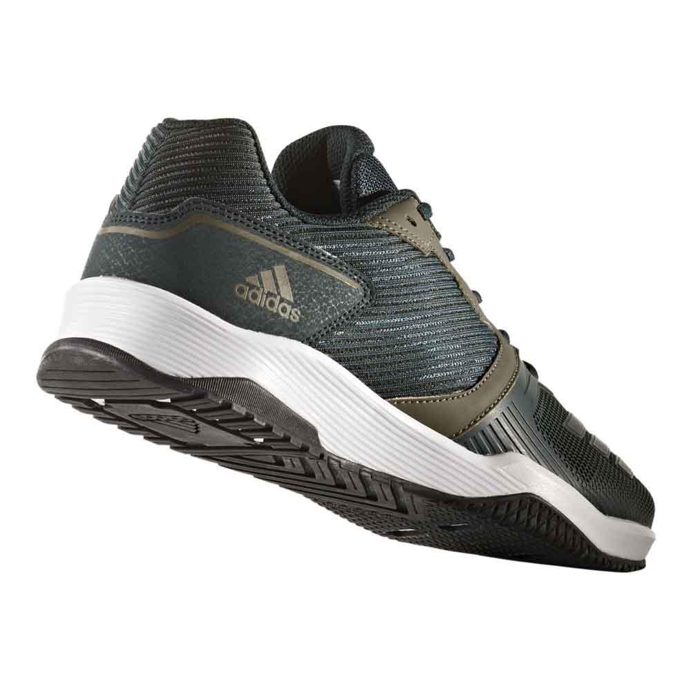 adidas Gym Warrior 2 Green buy and