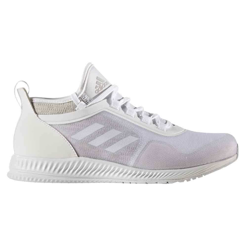 adidas Gymbreaker 2 kjøp og tilbud, Traininn Trainers