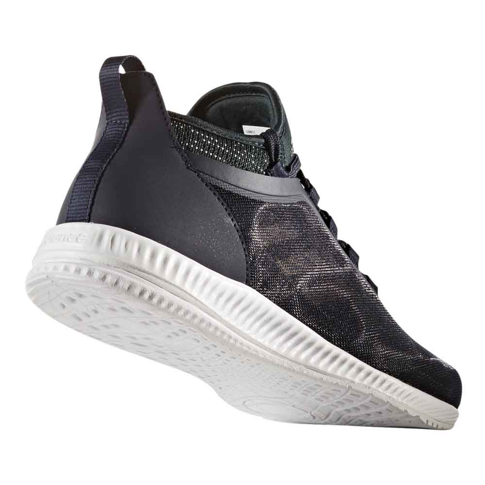 0c78d36e7f0a3 adidas Gymbreaker 2 Black buy and offers on Traininn