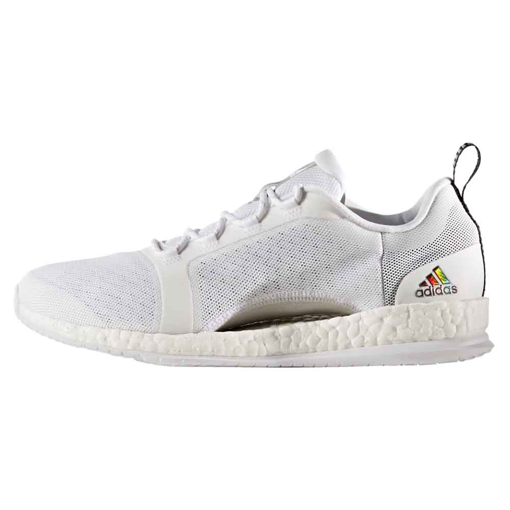 02e03884e adidas Pureboost X Tr 2 buy and offers on Traininn