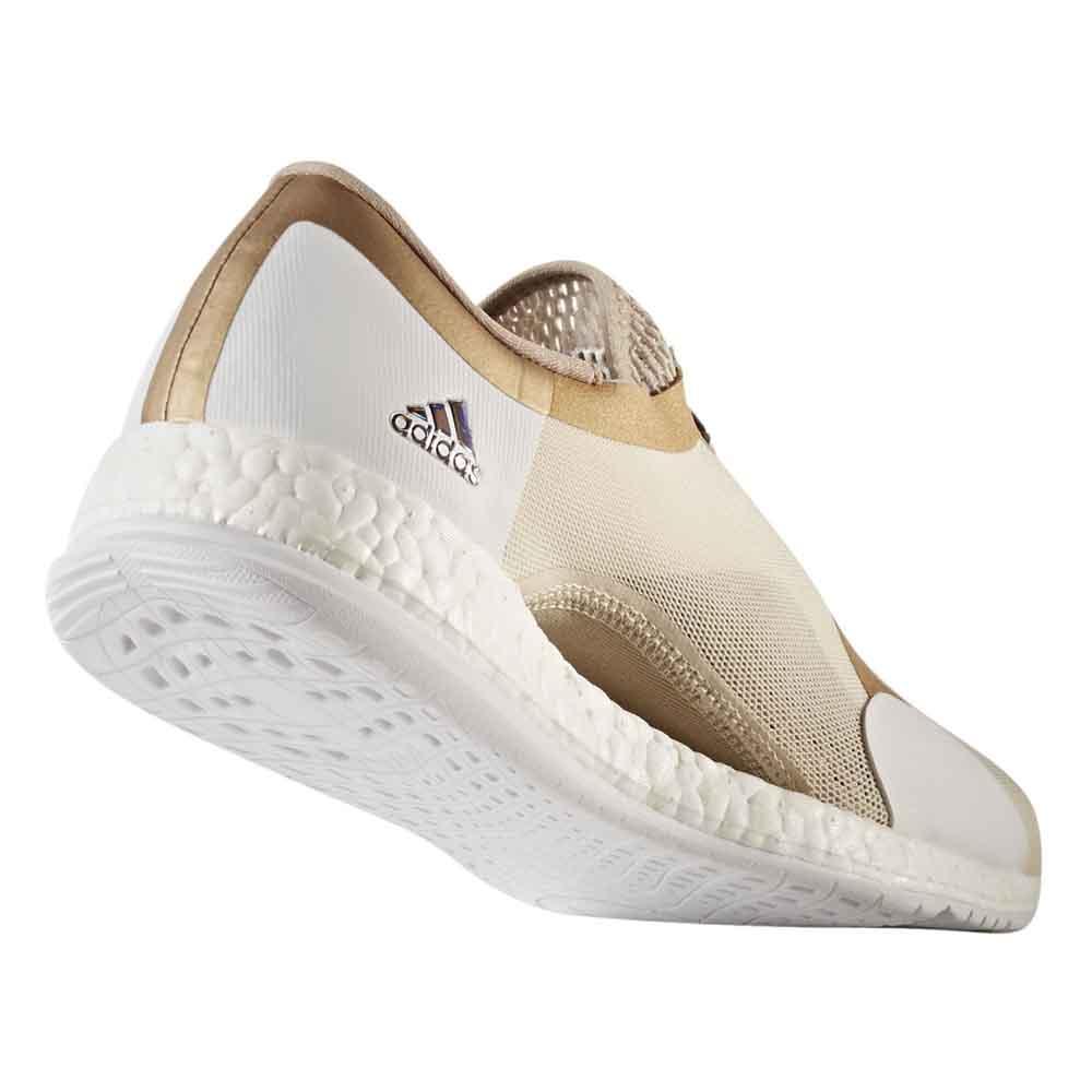 f0909f5d0337 ... adidas Pureboost X Tr Zip ...