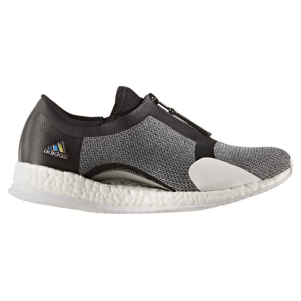 6edc5d71b adidas Pureboost X Tr Zip buy and offers on Traininn