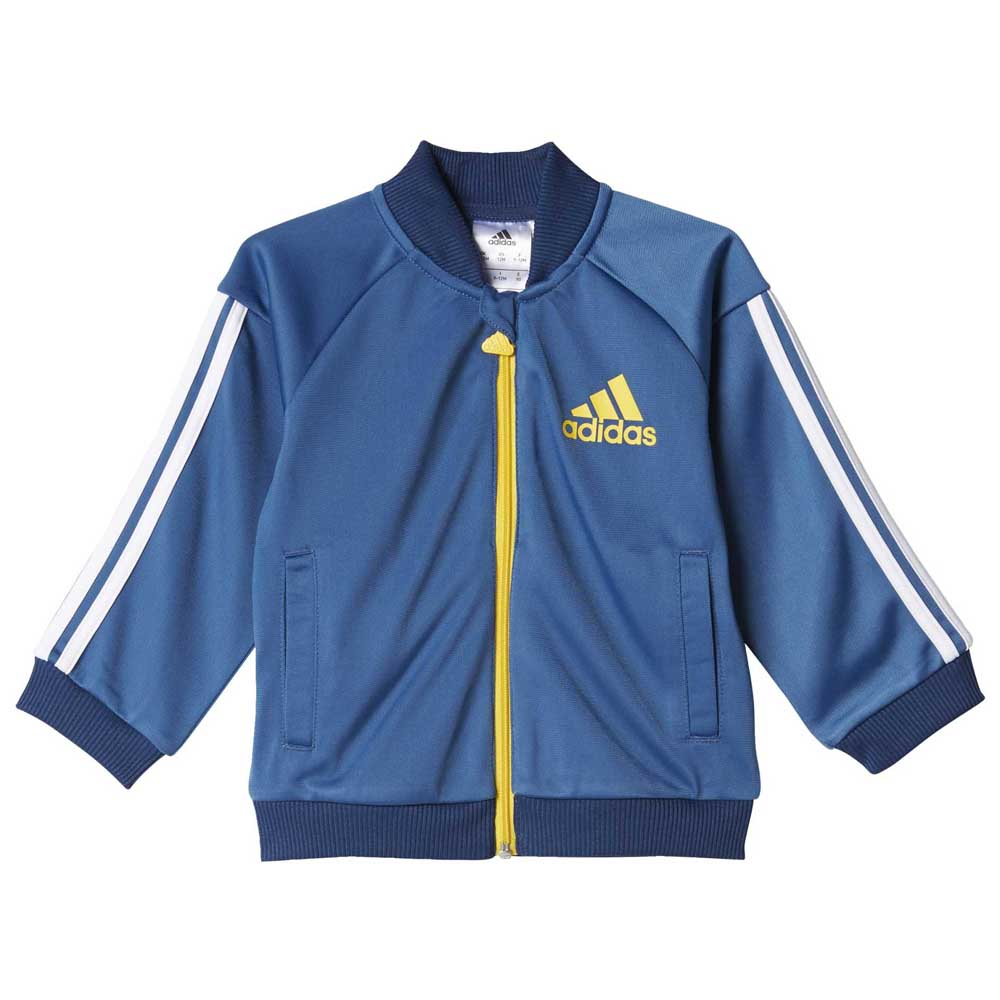 adidas camp death essay other shiny tracksuits Find great deals on ebay for shiny tracksuit shop with confidence skip to main content ebay:  shiny adidas tracksuits and the death of camp and see more like this  new (other) $5526 from united kingdom buy it now +$1316 shipping only 1 left 6 watching.