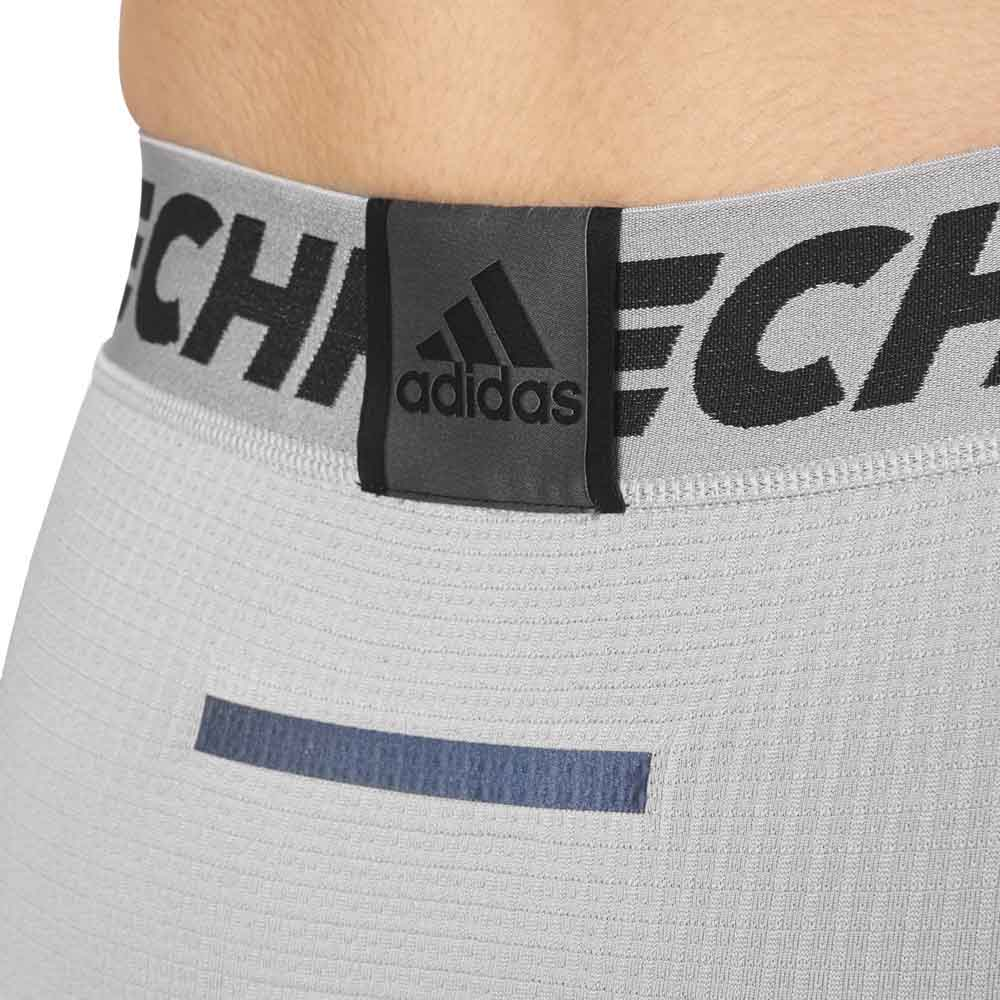 139544940e318 adidas Techfit Climaheat Long buy and offers on Traininn