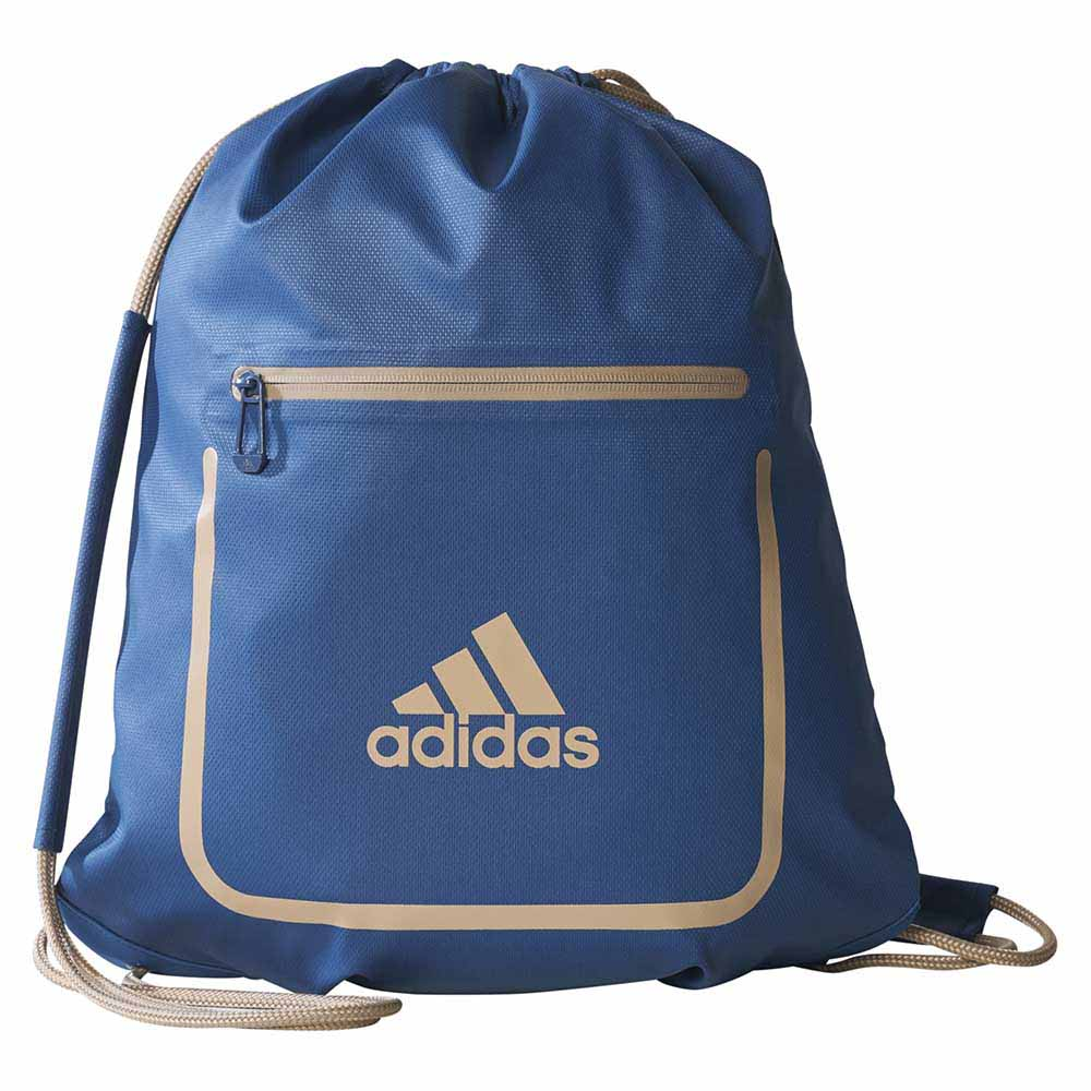 adidas Training Gymbag buy and offers on Traininn cb92faca5b