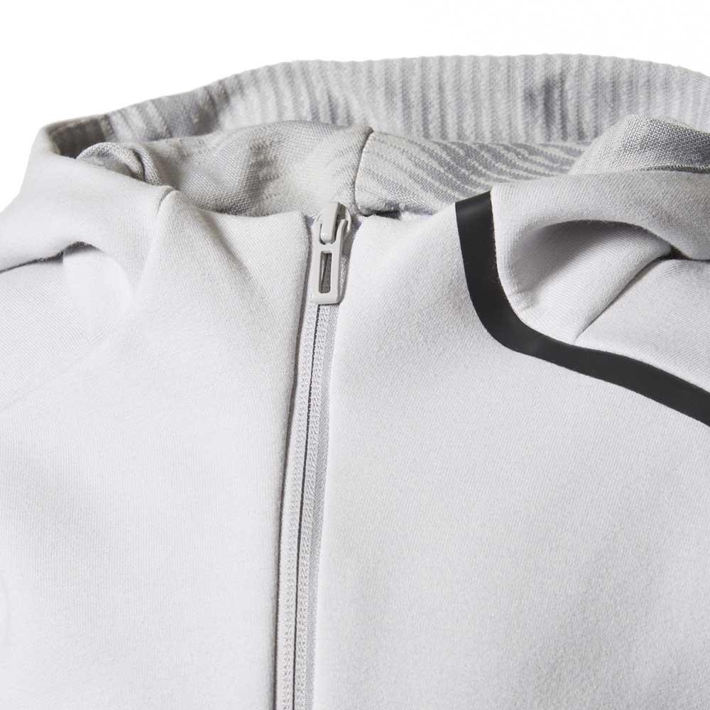 adidas ZNE Hoodie 2 Pulse kup i oferty, Traininn Bluzy sportowe
