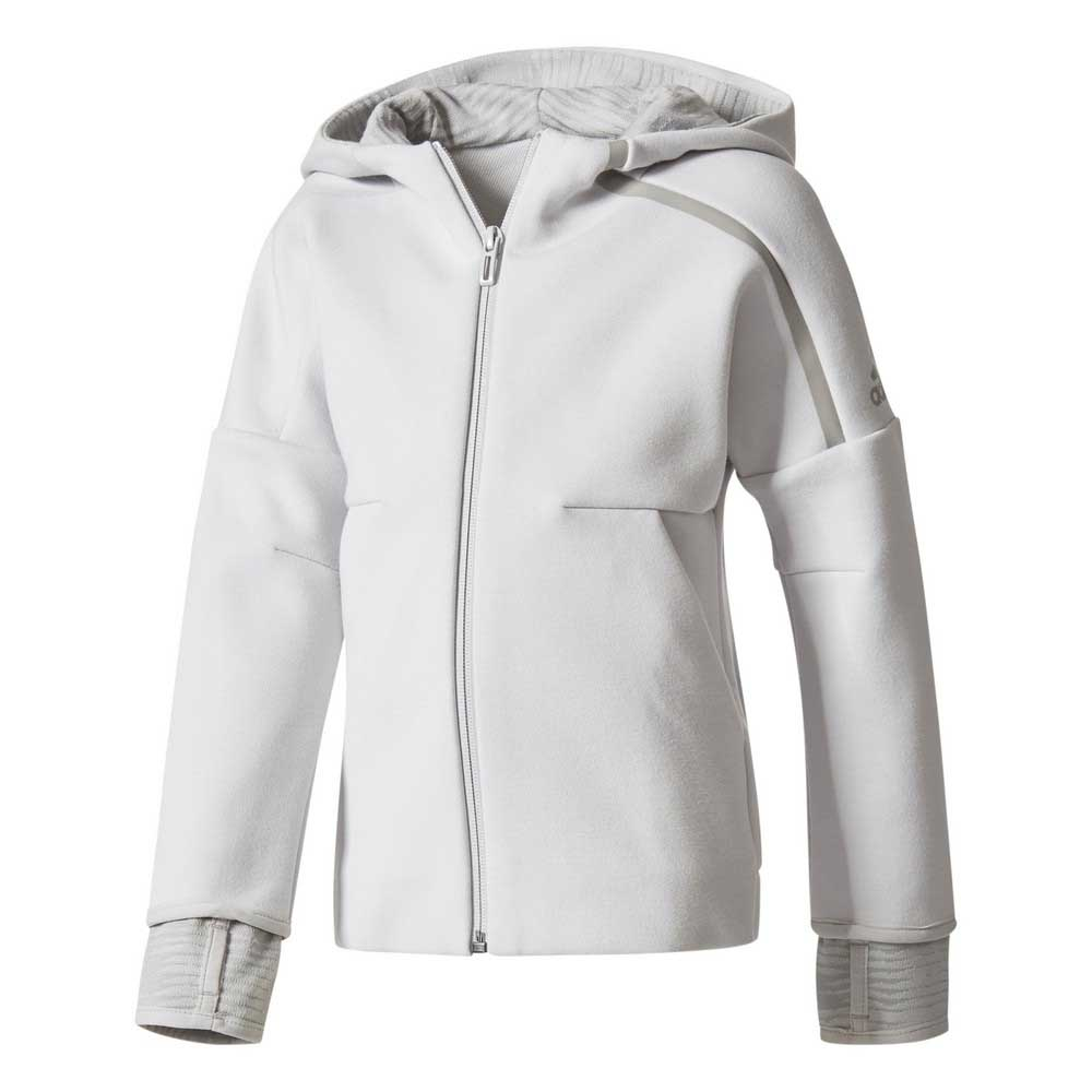 adidas ZNE Hoodie 2 Pulse buy and offers on Traininn