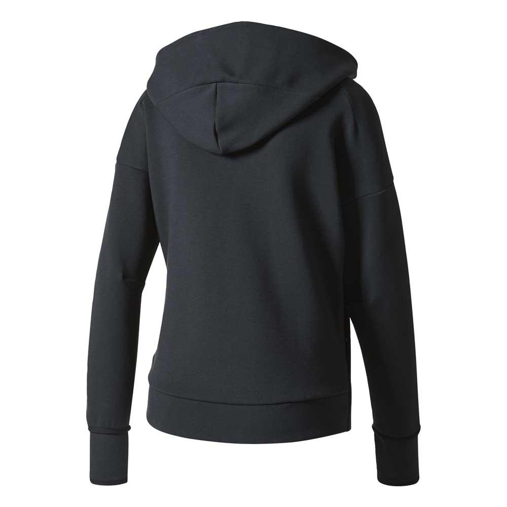 zne-hoodie
