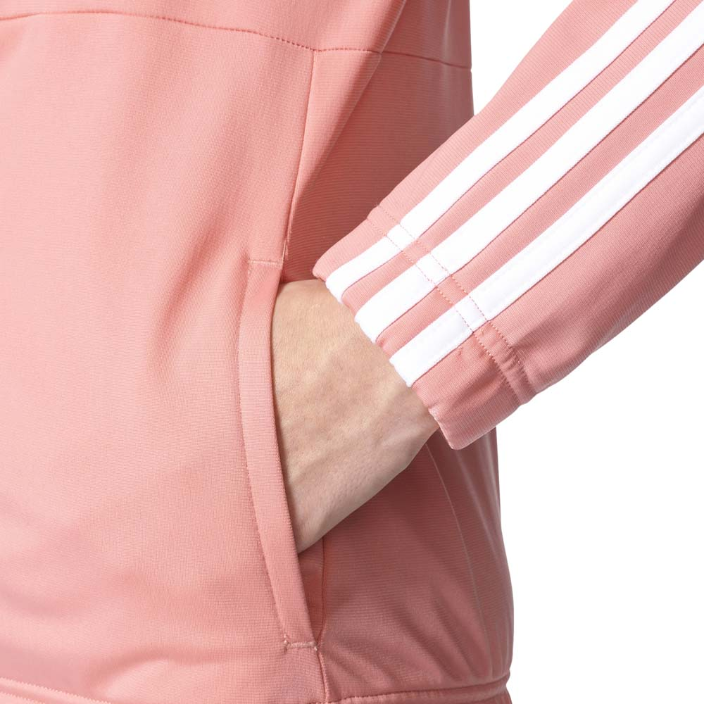 001744c70f3f ... adidas Back 2 Basics 3 Stripes Tracksuit ...