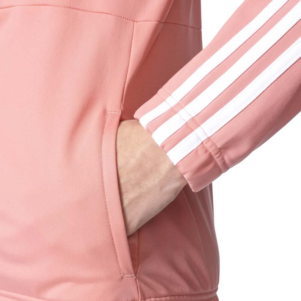 ece66ae587e9 ... adidas Back 2 Basics 3 Stripes Tracksuit ...