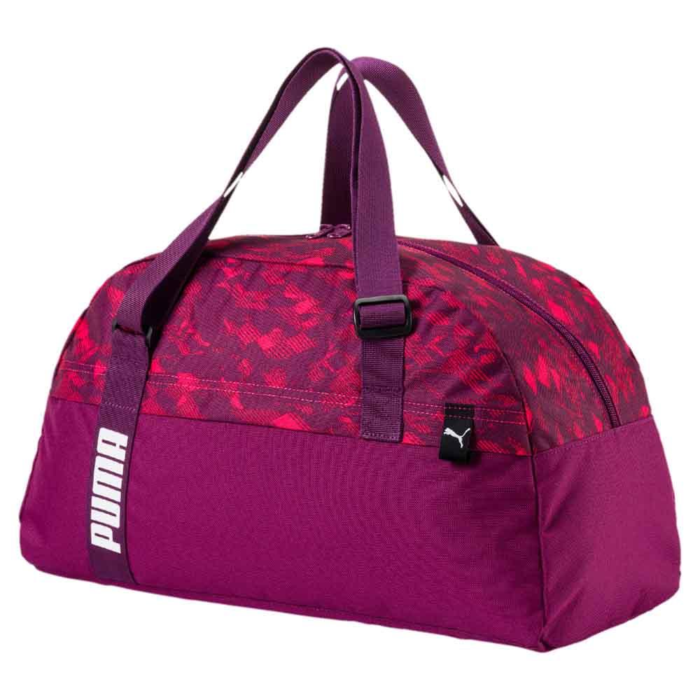 Puma Core Active Sports Bag M
