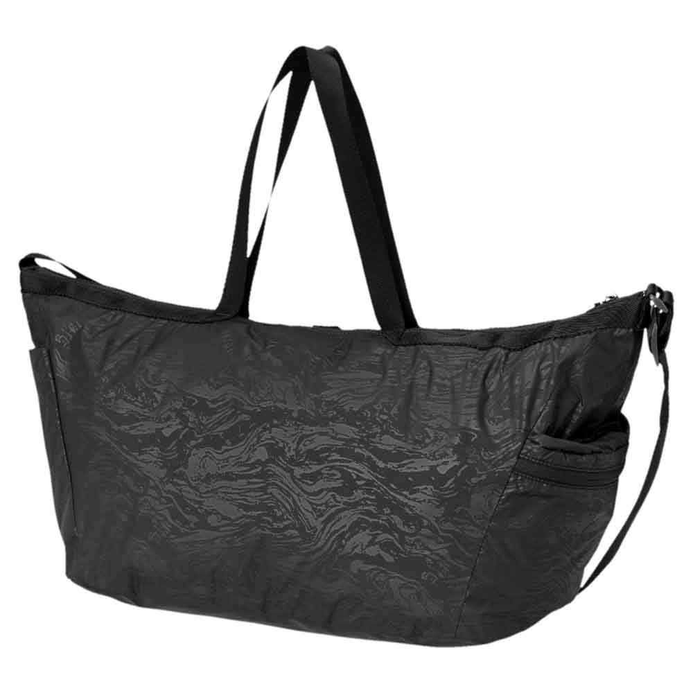 borse-e-zaini-puma-fit-at-workout-bag
