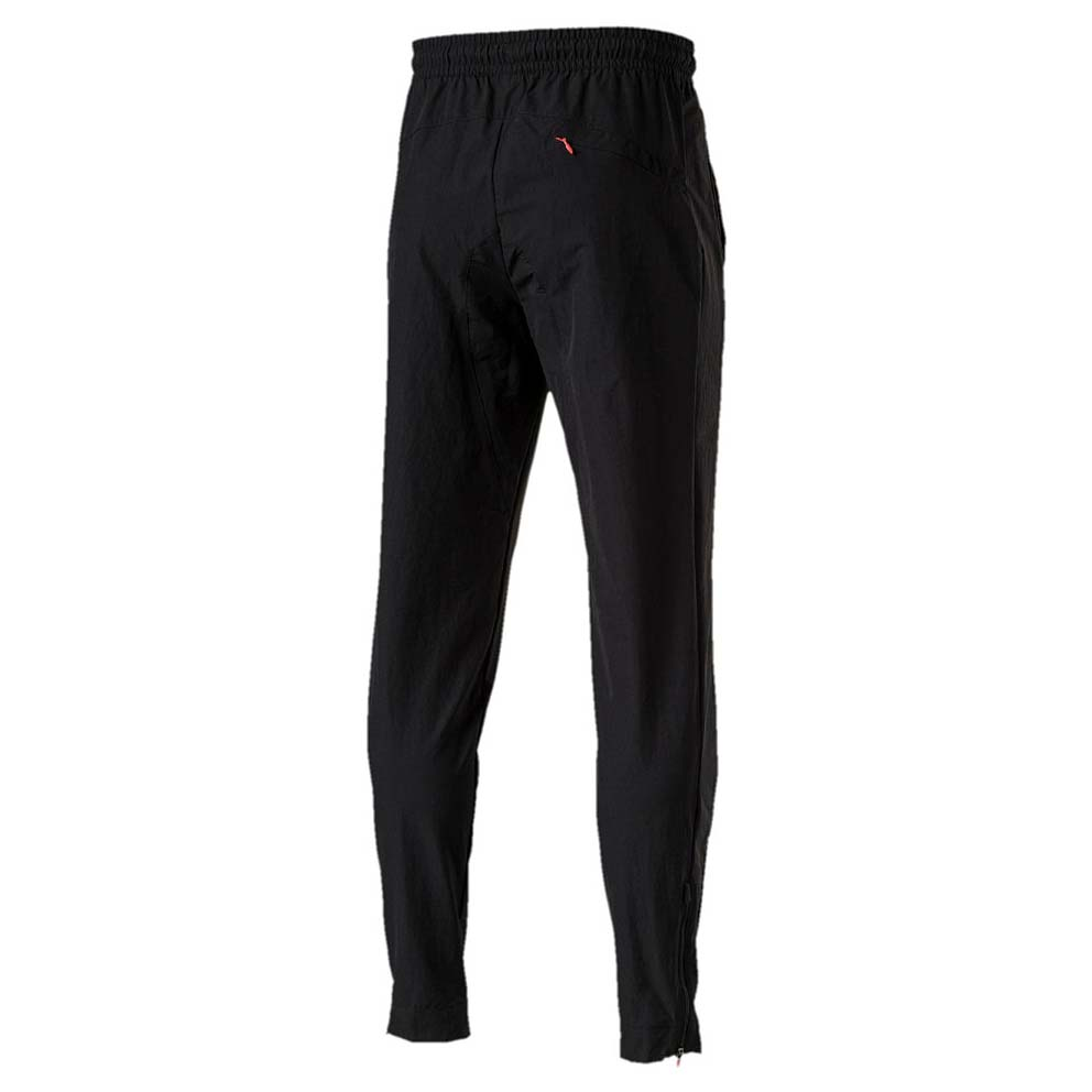 style-athletics-woven-pants