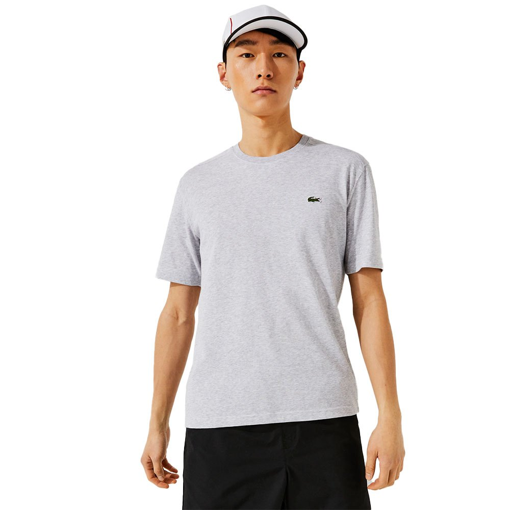 Lacoste Sport Regular Fit Ultra Dry Performance