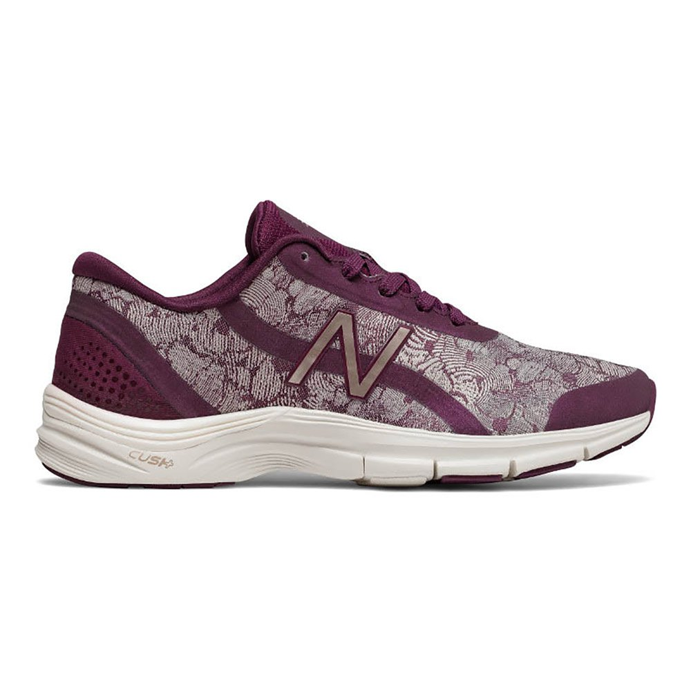New balance 711 V3 Pink buy and offers