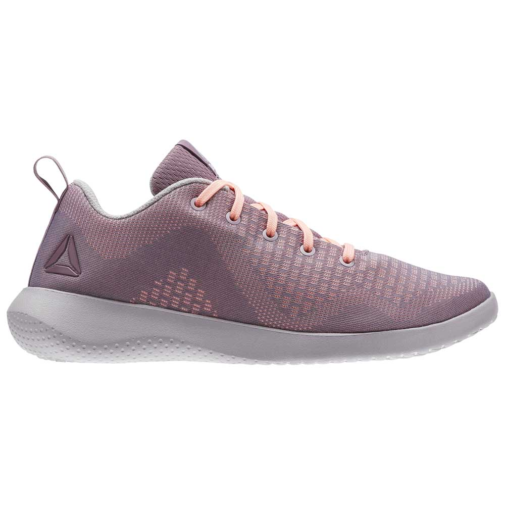982555aacee Reebok Esoterra Dmx Lite Pink buy and offers on Traininn