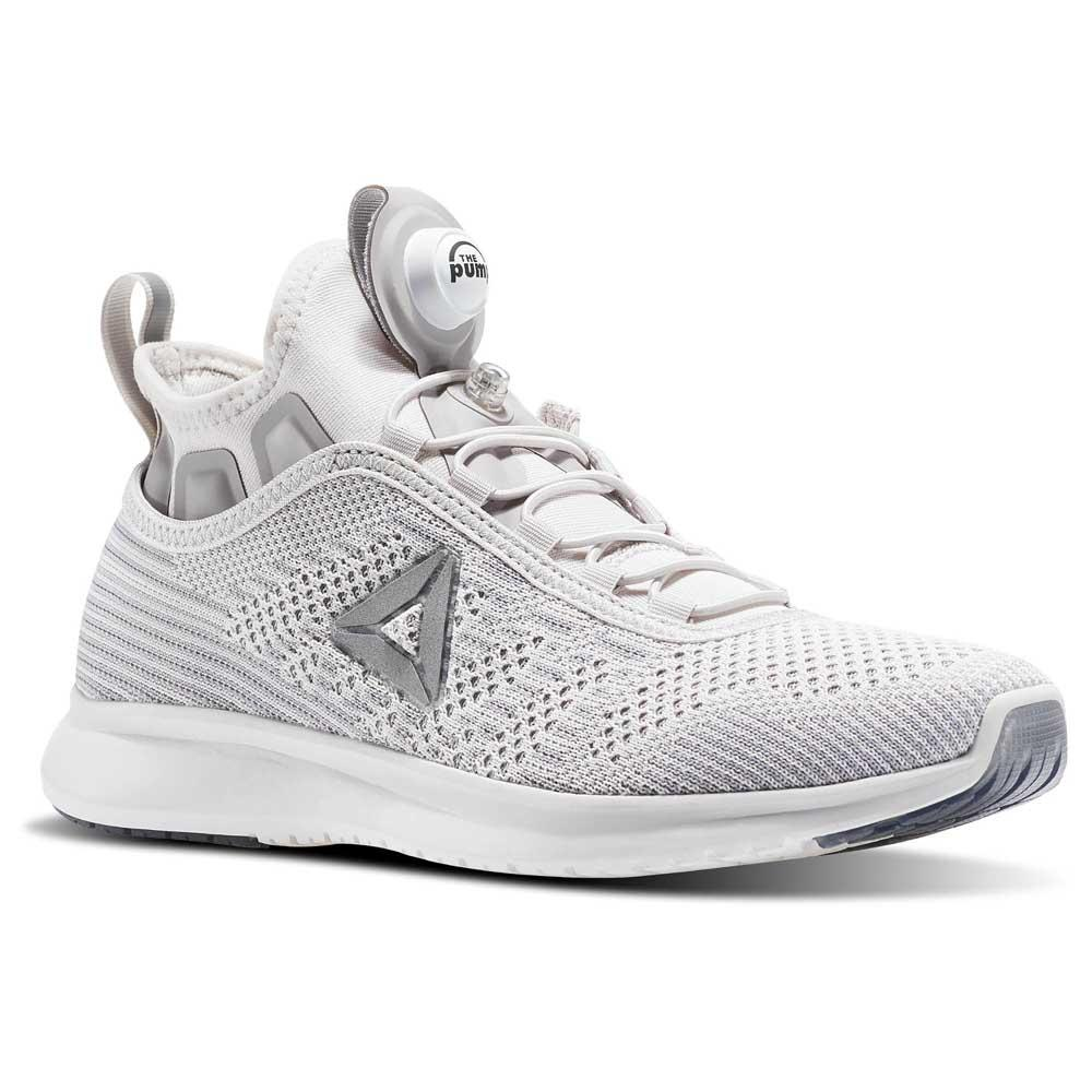 Reebok Pump Plus ULTK buy and offers on