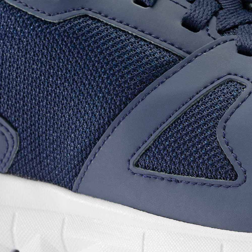 Reebok Fithex TR Blue buy and offers on Traininn 888934323