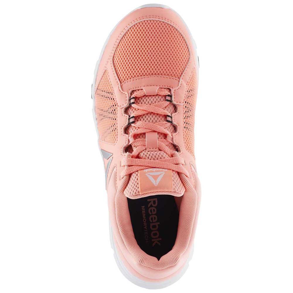 reebok butikker, Reebok Yourflex Trainette 9.0 MT Pink, reebok